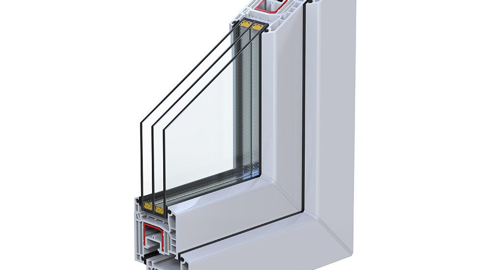 5-Benefits-of-Triple-Pane-Windows-in-Flower-Mound-1024x768