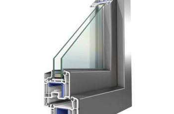 double-glazed-aluminum-window-500x500