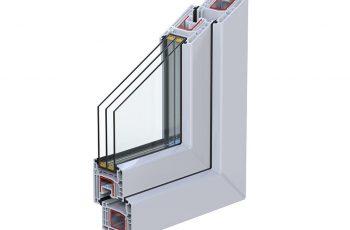 5-Benefits-of-Triple-Pane-Windows-in-Flower-Mound-1024x768